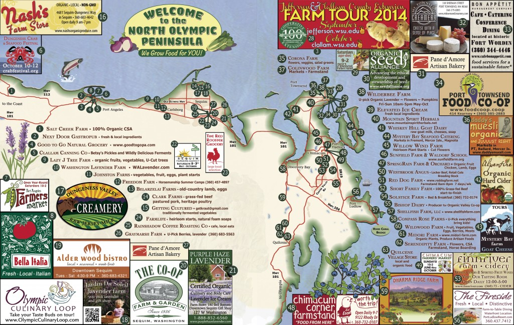NorthOlyPenLocalFoodMap2014-medium